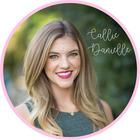 Callie Danielle