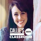 Callie's Creative Classroom Boutique