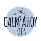 Calm Ahoy Kids