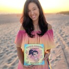 Calm Cookie Yoga and Mindfulness