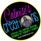 Calwise's Creations