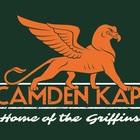 Camden KAPS