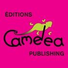 Camelea Publishing