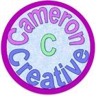 Cameron Creative