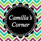 Camilla's Corner