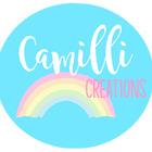 Camilli Creations