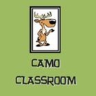 Camo Classroom