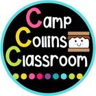 Camp Collins Classroom
