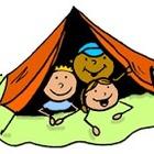 Camp Kinder Critter