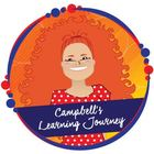Campbell's Learning Journey