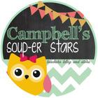 Campbells Soup-er Stars
