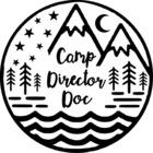 CampDirectorDoc