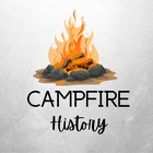 Campfire History