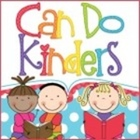 Can Do Kinders