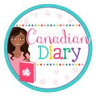 Canadian Diary