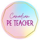 CANADIAN PE TEACHER