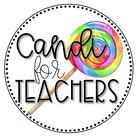 Candi for Teachers
