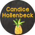 Candice Hollenbeck