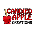 Candied Apple Creations