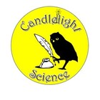 Candlelight Science