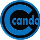 Cando for Kids