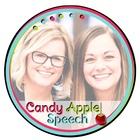 Candy Apple Speech