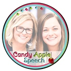 Candy Apple Speech