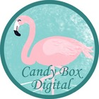 Candy Box Digital