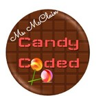 Candy Coded