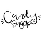 Candy Snack