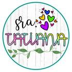 Canturreando Espanol by Sra Tatiana