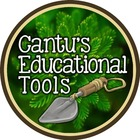 Cantu's Educational Tools