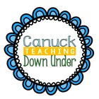 Canuck Teaching Down Under