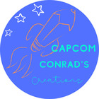 CAPCOM Conrad's Creations