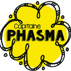 Capitaine Phasma