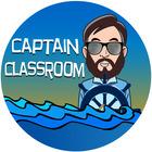 Captain Classroom