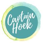 Captain Hoek
