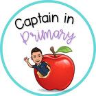 Captain in Primary