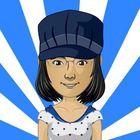 Captain Lina