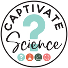 Captivate Science