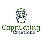 Captivating Creations