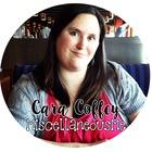 Cara Coffey MiscellaneousMe