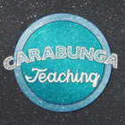 Carabunga Teaching