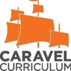Caravel Curriculum