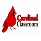 Cardinal Classroom