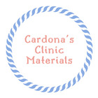 Cardona's Clinic Materials