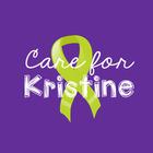 Care for Kristine