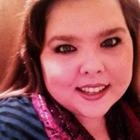 Carebear's Collection
