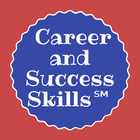 Career and Success Skills