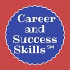 Career and Success Skills